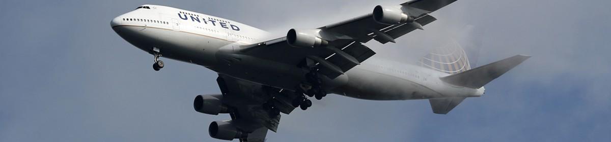 Aviation Freaks
