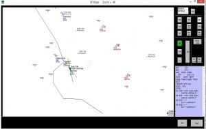 FP Maps